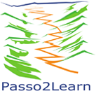 Passo2Learn