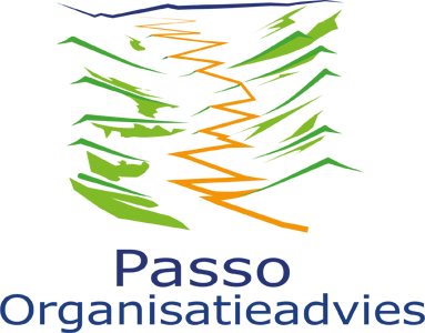 Passo2Learn - logo